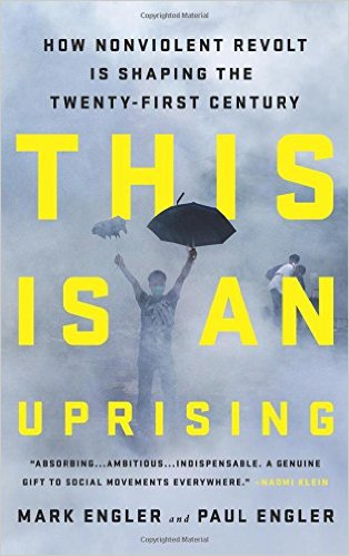 this-is-an-uprising-book-cover-image